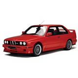 BMW 3 SERIES CAR COVER E30 M3 EVO SPORT
