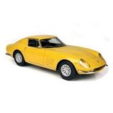 FERRARI 275 CAR COVER 1964-1968