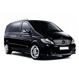 MERCEDES VIANO V CLASS CAR COVER 2010-2014