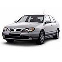 NISSAN PRIMERA CAR COVER 1995-2002