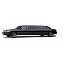 LINCOLN TOWNCAR 100 INCH STRETCH LIMO CAR COVER