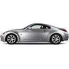 NISSAN 350Z CAR COVER 2002 ONWARDS