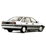 HOLDEN COMMODORE CAR COVER 1988-1997
