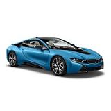 BMW I8 CAR COVER 2014 ONWARDS