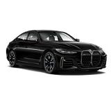 BMW I4 CAR COVER 2021 ONWARDS