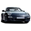 PORSCHE 911 (997) CAR COVER 2005 ONWARDS