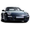 PORSCHE 911 (997) CAR COVER 2005 ONWARDS