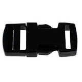 CAR COVER UNDER BODY  STRAPS REPLACEMENT CLIPS