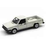 VW CADDY MK1 PICKUP CAR COVER 1982-1992