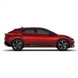 KIA EV6 CAR COVER 2021 ONWARDS