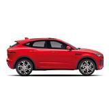 JAGUAR E PACE CAR COVER 2017 ONWARDS