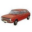 MAXI CAR COVER 1969-1981