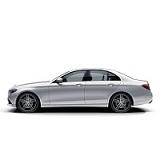 MERCEDES E CLASS SALOON CAR COVER 2016 ONWARDS W213