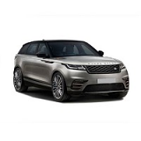 RANGE ROVER VELAR CAR COVER 2017 ONWARDS