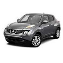 NISSAN JUKE CAR COVER 2010 ONWARDS
