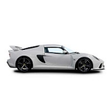 LOTUS EXIGE S 350 CAR COVER 2006-2011