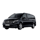 MERCEDES VIANO V CLASS CAR COVER 2015 ONWARDS