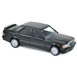 MERCEDES 190 190E CAR COVER 1982-1993 W201