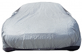 CAR COVER NET FOR TOWING OR WINDY AREAS LARGE UPTO 5.1 MTR LONG